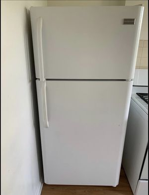 Refrigerator for Sale in Queens, NY