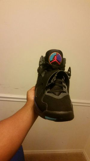 Aqua 8 for Sale in Durham, NC