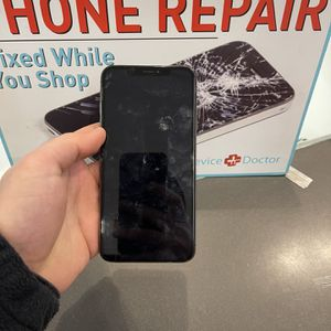 I phone XSMAX software unlocked 64GB for Sale in Waterbury, CT