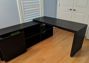 BoConcept Desk for Sale in North Potomac, MD