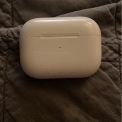 Apple AirPod Pro for Sale in Downers Grove,  IL