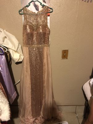 Dress for Sale in Parlier, CA