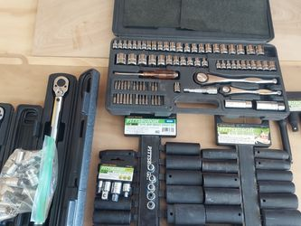 Tool Bundle for Sale in Waco,  TX