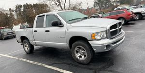 2003 Dodge Ram for Sale in Wyomissing, PA