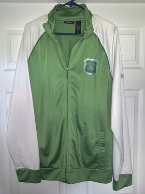 DKNY sport jacket size XL 3/$30 for Sale in Cadwell, GA