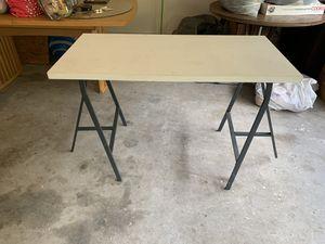 Ikea desk for Sale in Lilburn, GA