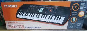 Keyboard for Sale in Cocoa Beach, FL