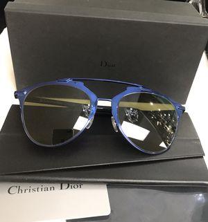 Sunglasses Dior for Sale in Pompano Beach, FL