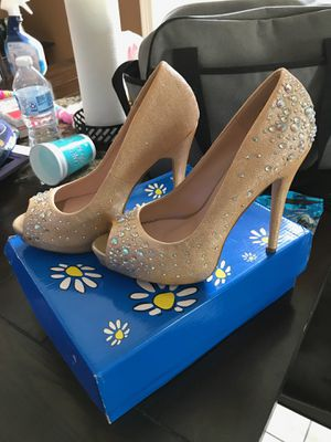 High heels for Sale in Houston, TX