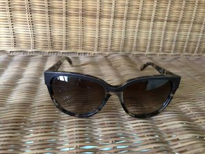 Kate Spade Sunglasses for Sale in Zephyrhills, FL