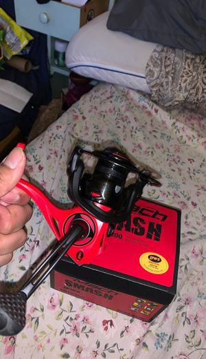 Lews Mach smash for Sale in Gardena, CA
