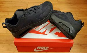 Nike Air Max size 9.5,10 and 10.5 for Men. for Sale in Paramount, CA