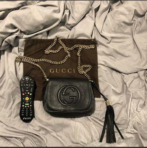 Gucci Disco Bag for Sale in San Antonio, TX
