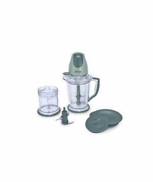 Ninja Master Prep Food and Beverage Blender for Sale in Kissimmee, FL