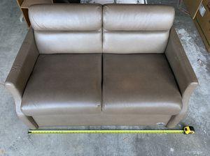 Flexsteel RV jackknife sofa for Sale in Tacoma, WA