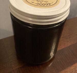 Alkaline Elderberry Syrup for Sale in Soddy-Daisy, TN