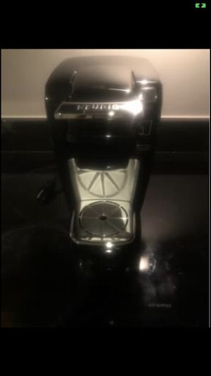 Classic Keurig coffee maker for Sale in Washington, DC