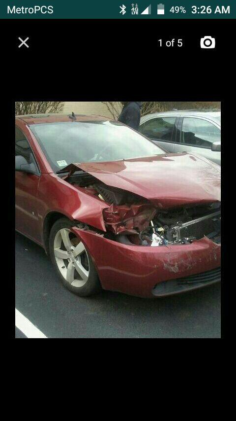 Mobile**auto body &parts*