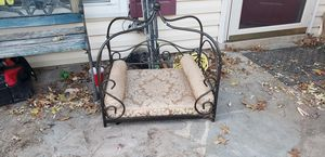 Cat or Dog bed for Sale in Severn, MD