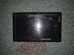 Wii U system for Sale, used for sale  Brooklyn, NY