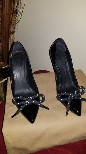 Burberry and Red Bottoms for Sale in Lauderhill, FL