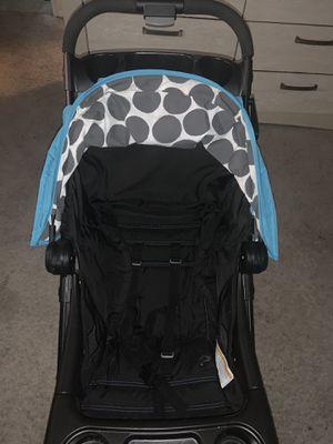 Stroller for Sale in Virginia Beach, VA