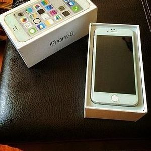 iPhone 6 Unlocked (Desbloqueado) We are a Store! We give warranty! 🔥 for Sale in Houston, TX