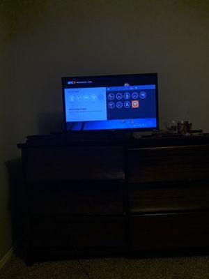 32 in Proscan tv for Sale in Longview, TX