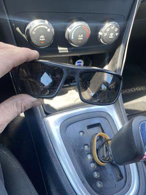 Spy men's sunglasses for Sale in Fort McDowell, AZ