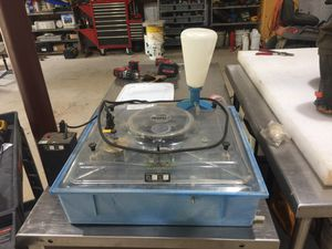 Automatic Incubator for Sale in Ben Wheeler, TX