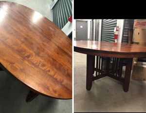 Dining table for Sale in Spring Hill, TN