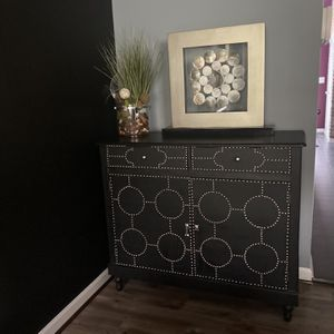 Studded Cradenza for Sale in Upper Marlboro, MD