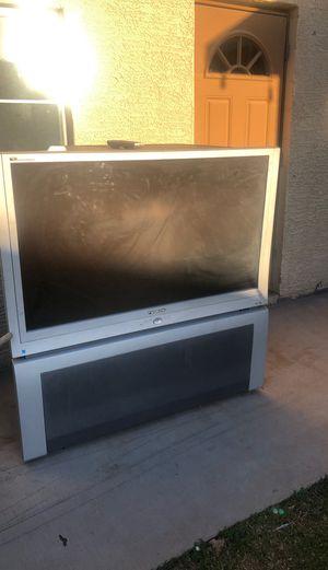 Free tv for Sale in Phoenix, AZ