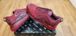 Nike Air Max size 9 for Men . for Sale in Lynwood, CA