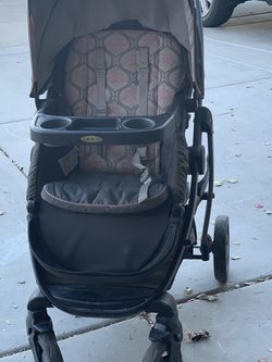 Graco Stroller for Sale in Surprise,  AZ