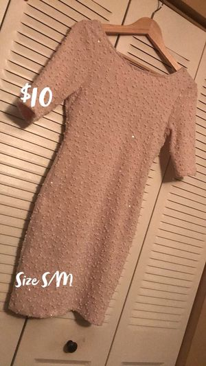 Only Used Once Size Small for Sale in Avon Park, FL