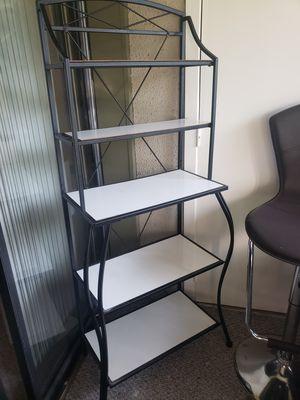 Free shelf for Sale in Arlington, VA