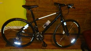 2011 Giant Seek 1 bicycle for Sale in Pittsburgh, PA