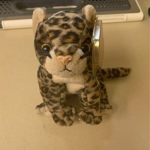"TY Beanie babies ""Sneaky"" for Sale in Walton Hills, OH"