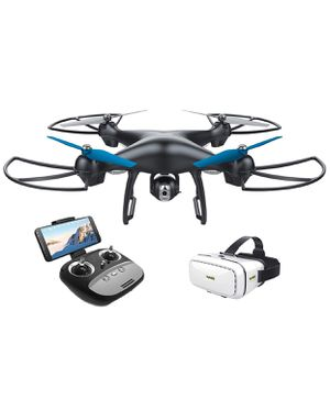GPS FPV RC Drone for Sale in Nashville, TN