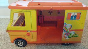 Barbie Country Camper 1970s vintage for Sale in Tustin, CA