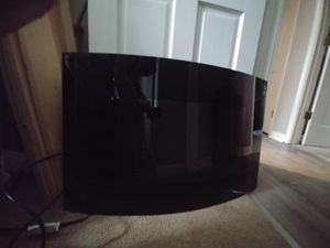 Wall mount electric fire place for Sale in Alexandria, VA