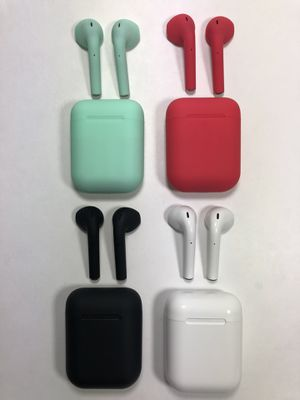 Wireless Bluetooth 5.0 EarPods for Sale in Spartanburg, SC