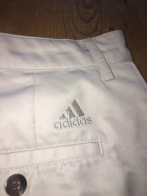Adidas Golf Shorts, Size 36, $12 for Sale in Marietta, GA