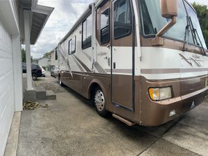 RV camper trailer for Sale in Renton, WA