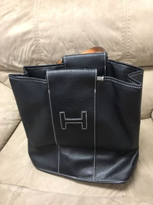 Hermes womens bag for Sale in Sunrise, FL