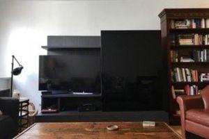 Lazzoni Marman TV Unit for Sale in New York, NY