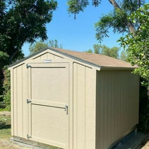 Sheds for Sale in Downey, CA