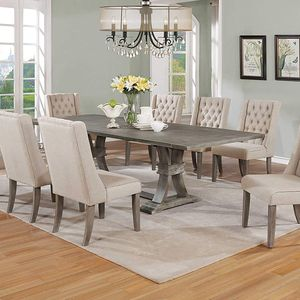 Table & 6 Chairs. Your Choice for Sale in Glendale, AZ
