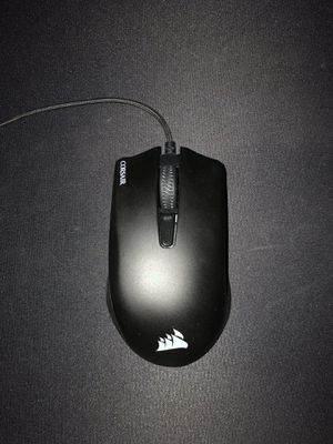 Corsair Harpoon RGB Wireless for Sale in Kissimmee, FL